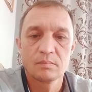 Рафик Ярулин 30 Тараз