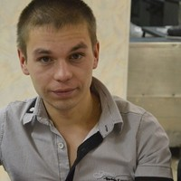 антон а, 31 год, Телец, Челябинск