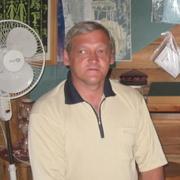 Akinph 49 лет (Дева) Тогучин