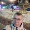 leonid, 23, г.Югорск