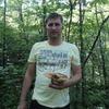 Semen, 35, Kozmodemyansk