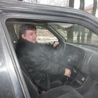Александр, 62 года, Рыбы, Москва