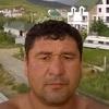 камолиддин, 38, г.Феодосия