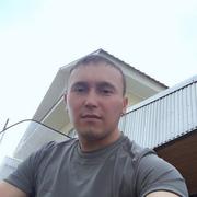 Руслан 28 Барда