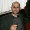 alex, 45, г.Дортмунд