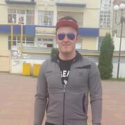 Владимир 24 Ростов-на-Дону