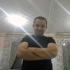 Мурат, 36, г.Грозный
