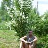 ильдар, 47, г.Москва