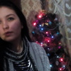 валерия, 18, г.Запорожье