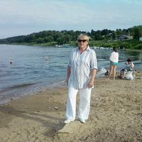 Тата, 57 лет, Скорпион, Москва