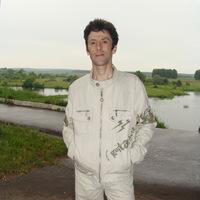 Юрий, 44 года, Водолей, Шахунья