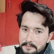 Muhammad Rehman lucky 28 лет (Скорпион) хочет познакомиться в Лахоре