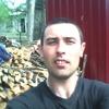 динис, 31, г.Бендеры