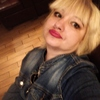 Наталья, 35, г.Самара