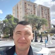 олег 40 Тель-Авив-Яффа