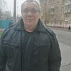 Oleg, 51, Mikhaylov