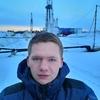Максим Тактарев, 22, г.Самара