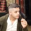 Ramy, 24, г.Белград