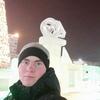 Александр, 20, г.Нижневартовск