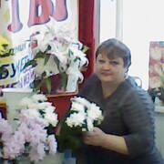 ирина 53 года (Рак) Киселевск