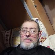 Игорь 54 года (Рыбы) Нягань