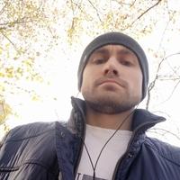 Роман, 33 года, Овен, Москва