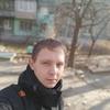 Александр, 25, Запоріжжя