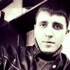 Стас, 28, г.Нестеров
