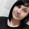 Оксана, 28, г.Челябинск