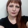 Мария, 37, г.Дубовка (Волгоградская обл.)
