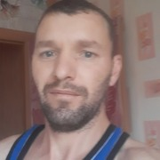 Вася 32 Белогорск