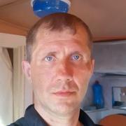 Сергей 41 Кодинск