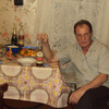 Александр, 59, г.Рубцовск