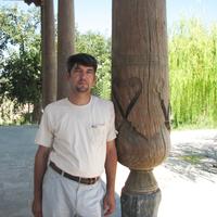 хан, 45 лет, Рак, Ургенч