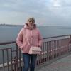 Miroslava, 39, Kolomiya