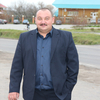 павел, 44, г.Никольское