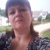 Svetlana, 38, г.Чашники