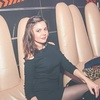 Natali, 28, г.Бат-Ям