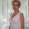 Натальи, 44, г.Железнодорожный