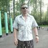 игорь, 42, г.Красноярск