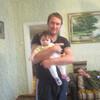 ИВАН, 29, г.Ленинск