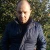Иван, 46, г.Белово