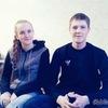 Дмитрий, 19, г.Самара