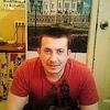 ИГОРЬ, 36, г.Киев