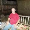 Jeff Vaughn, 54, г.Запад Плейнс