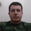 Игорь, 45, г.Мелитополь