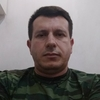 Игорь, 45, Мелітополь