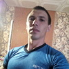 Вадим Лихачев, 30, г.Брянск