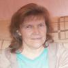 Валентина 54, 54, г.Луцк