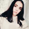 Кристина, 18, г.Бердянск